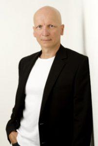 Stefan Bittner, Softwareentwicklung